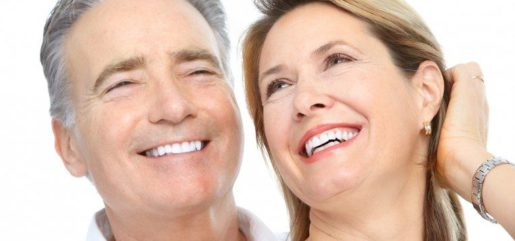dental_implants_turkey