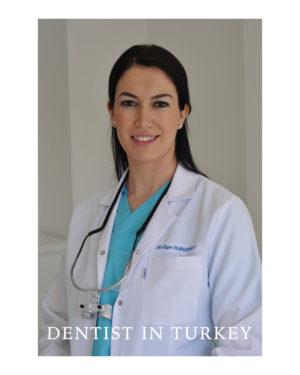 dentist in turkey
